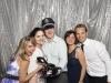 photo-booth-margaret-river-wedding-ag-099