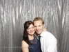 photo-booth-margaret-river-wedding-ag-100