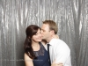 photo-booth-margaret-river-wedding-ag-101