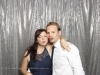 photo-booth-margaret-river-wedding-ag-103