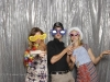 photo-booth-margaret-river-wedding-ag-104