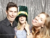 photo-booth-margaret-river-wedding-ag-115