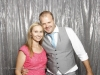 photo-booth-margaret-river-wedding-ag-116