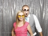 photo-booth-margaret-river-wedding-ag-119