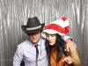 photo-booth-margaret-river-wedding-ag-228