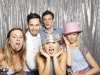 photo-booth-margaret-river-wedding-ag-234