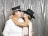 photo-booth-margaret-river-wedding-ag-251