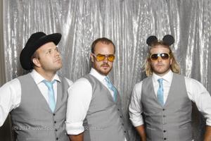 photo-booth-margaret-river-wedding-ag-002