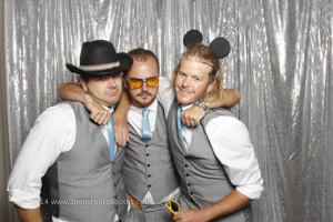 photo-booth-margaret-river-wedding-ag-003