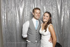 photo-booth-margaret-river-wedding-ag-005