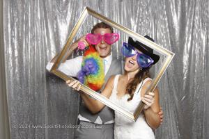 photo-booth-margaret-river-wedding-ag-007