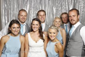 photo-booth-margaret-river-wedding-ag-009