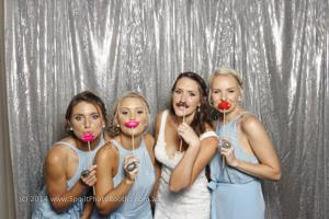 photo-booth-margaret-river-wedding-ag-014
