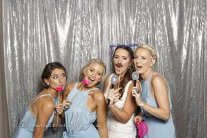 photo-booth-margaret-river-wedding-ag-016