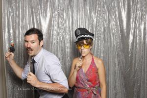 photo-booth-margaret-river-wedding-ag-017