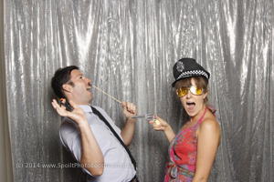 photo-booth-margaret-river-wedding-ag-018