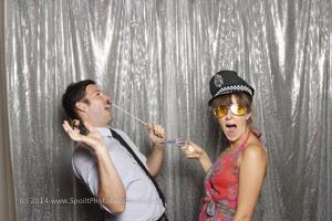 photo-booth-margaret-river-wedding-ag-018