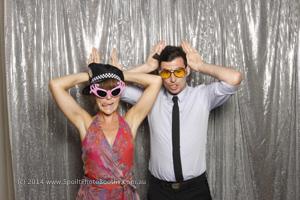 photo-booth-margaret-river-wedding-ag-020