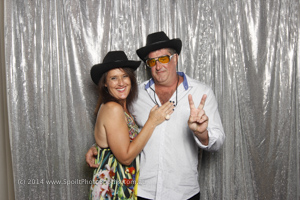 photo-booth-margaret-river-wedding-ag-021