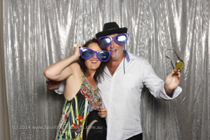 photo-booth-margaret-river-wedding-ag-022