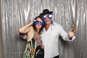 photo-booth-margaret-river-wedding-ag-022