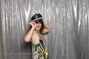 photo-booth-margaret-river-wedding-ag-023