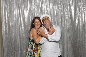 photo-booth-margaret-river-wedding-ag-024