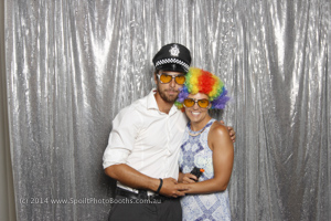 photo-booth-margaret-river-wedding-ag-025