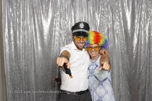 photo-booth-margaret-river-wedding-ag-027