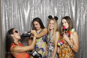 photo-booth-margaret-river-wedding-ag-029
