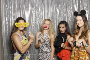 photo-booth-margaret-river-wedding-ag-031