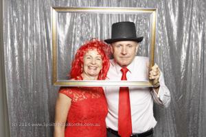 photo-booth-margaret-river-wedding-ag-035