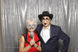 photo-booth-margaret-river-wedding-ag-037