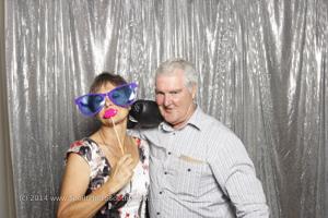 photo-booth-margaret-river-wedding-ag-042