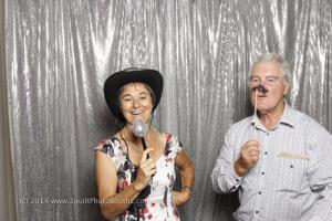 photo-booth-margaret-river-wedding-ag-043