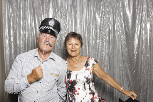 photo-booth-margaret-river-wedding-ag-044