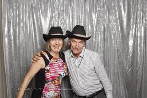 photo-booth-margaret-river-wedding-ag-046