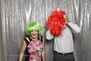photo-booth-margaret-river-wedding-ag-047