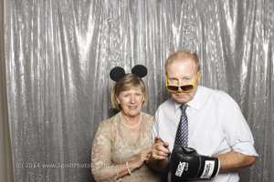 photo-booth-margaret-river-wedding-ag-049