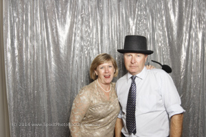 photo-booth-margaret-river-wedding-ag-050