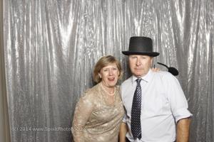 photo-booth-margaret-river-wedding-ag-050