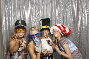 photo-booth-margaret-river-wedding-ag-053