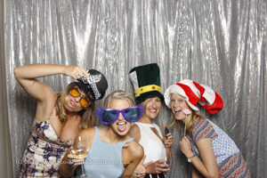 photo-booth-margaret-river-wedding-ag-054