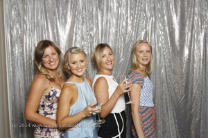 photo-booth-margaret-river-wedding-ag-055