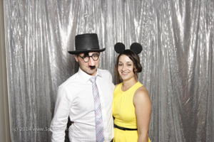 photo-booth-margaret-river-wedding-ag-057