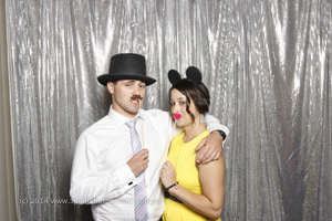 photo-booth-margaret-river-wedding-ag-058