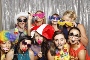 photo-booth-margaret-river-wedding-ag-061