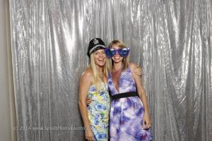 photo-booth-margaret-river-wedding-ag-069