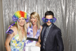 photo-booth-margaret-river-wedding-ag-073