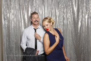 photo-booth-margaret-river-wedding-ag-076